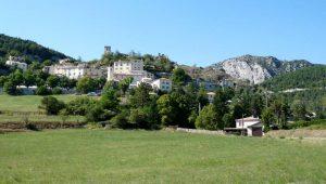Village La Penne