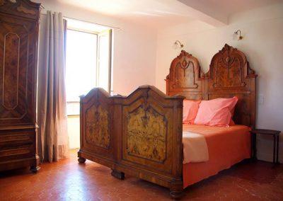 chambre Sarde
